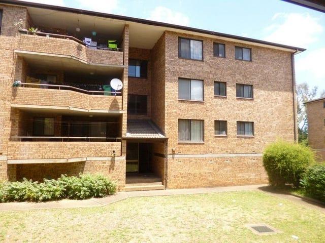 24/36-50 Mount Druitt Road, Mount Druitt, NSW 2770