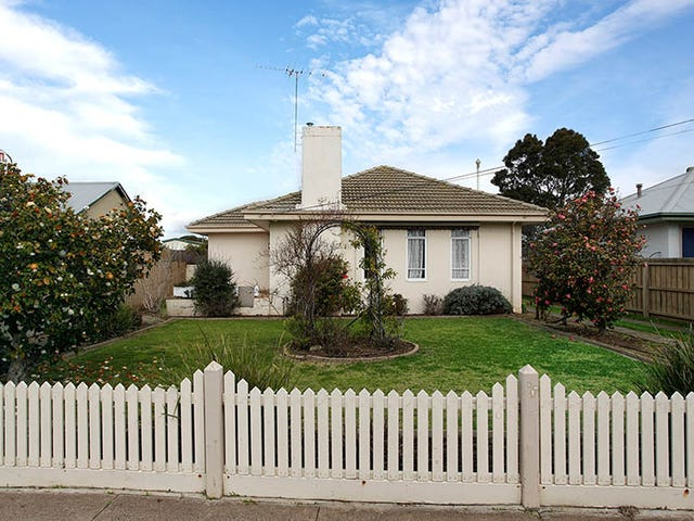 17 Harpur Road, Corio, Vic 3214