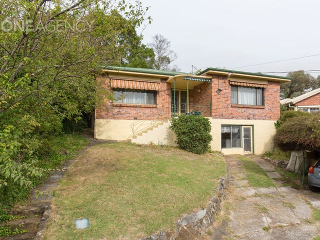 251 Upper York Street, West Launceston, Tas 7250
