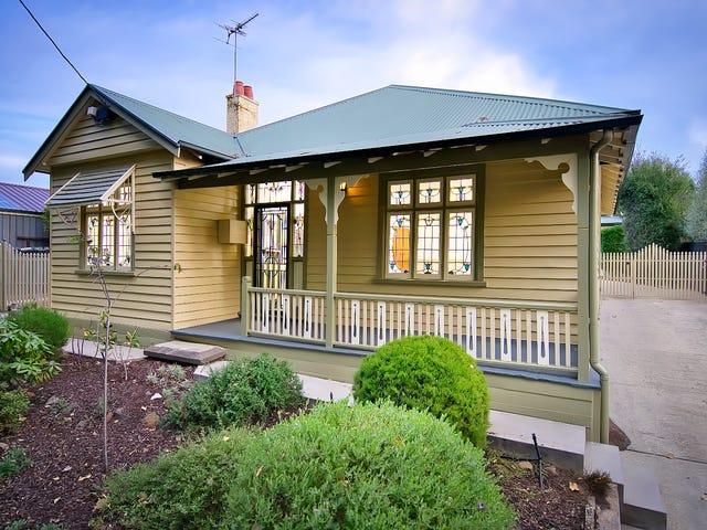 403 Sebastopol Street, Ballarat Central, Vic 3350