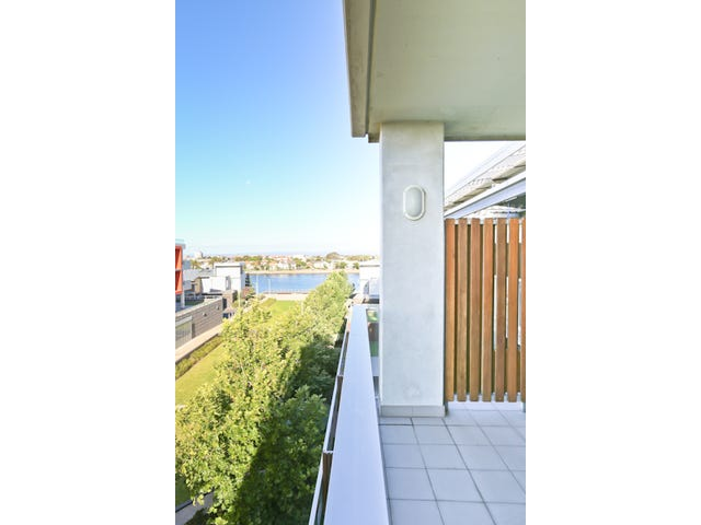 404/6-8 Wirra Drive, New Port, SA 5015