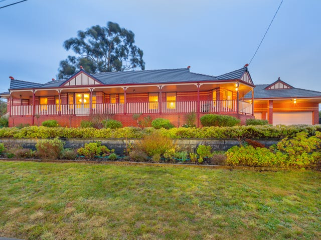 38 Edwardes Street, Black Hill, Vic 3350