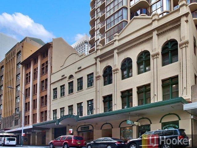 67/308 Pitt Street, Sydney, NSW 2000