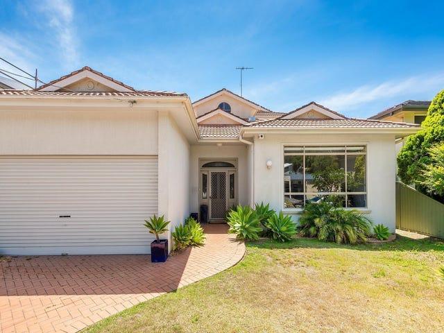 27 Liffey Place, Woronora, NSW 2232