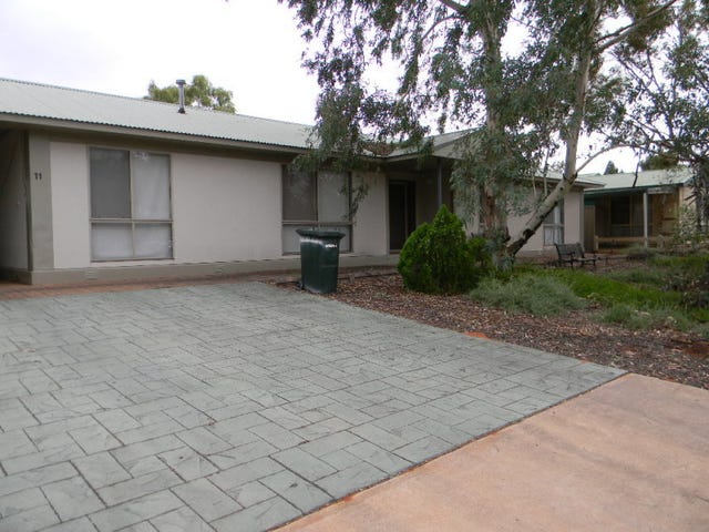 11 Myall Street, Roxby Downs, SA 5725
