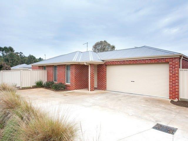 2/322 Larter Street, Ballarat, Vic 3350