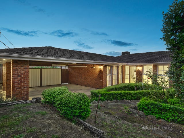 49 Barlyn Road, Mount Waverley, Vic 3149