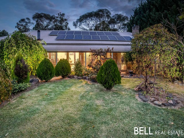 6 Temple Road, Belgrave South, Vic 3160