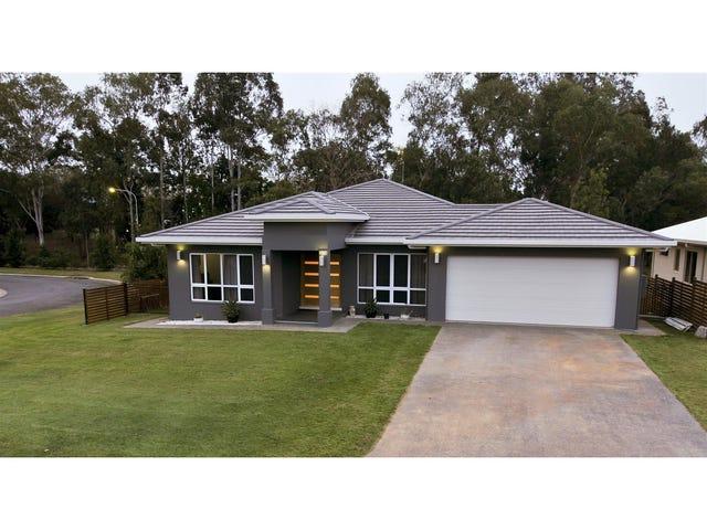 1 Antonio Drive, Mareeba, Qld 4880
