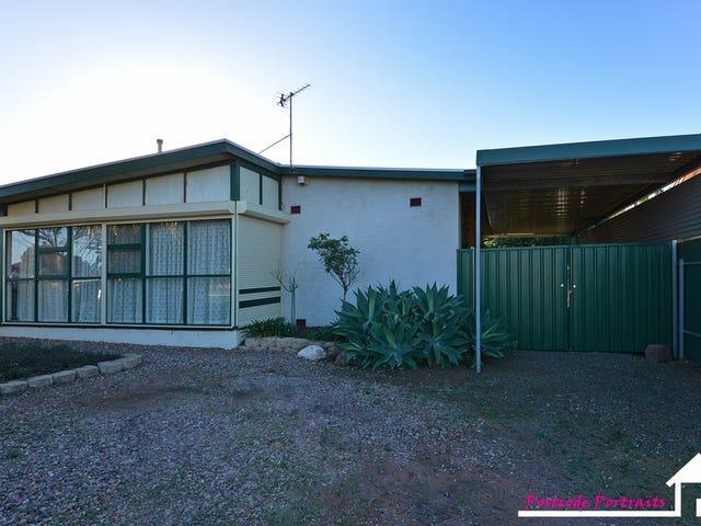 224 Jenkins Avenue, Whyalla Stuart, SA 5608