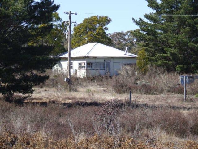 Lot 2 Oallen Ford Road, Windellama, NSW 2580
