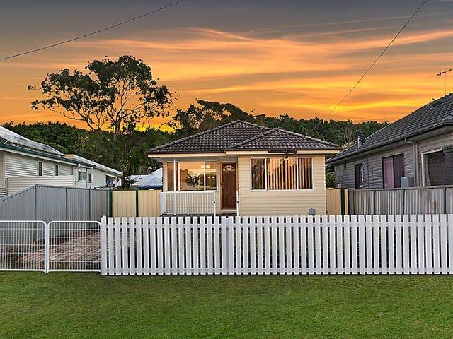44 Arthur Street, Mayfield, NSW 2304