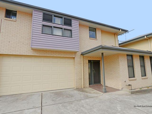 2/59 Ruskin Street, Beresfield, NSW 2322