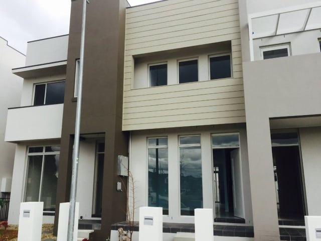 10 Burrows Street, Penrith, NSW 2750