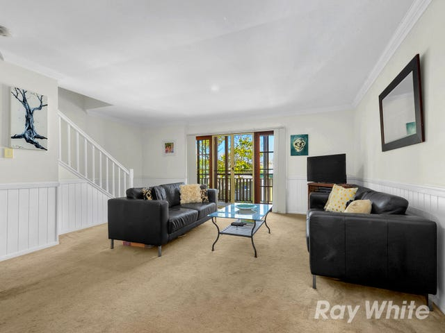 4/18 Carntyne Street, Morningside, Qld 4170