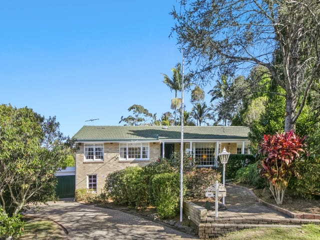 5 Alana Place, St Ives Chase, NSW 2075