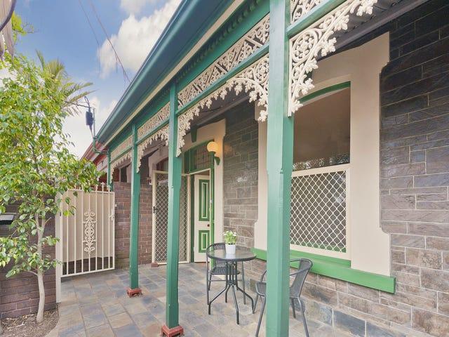 178 Gilbert Street, Adelaide, SA 5000