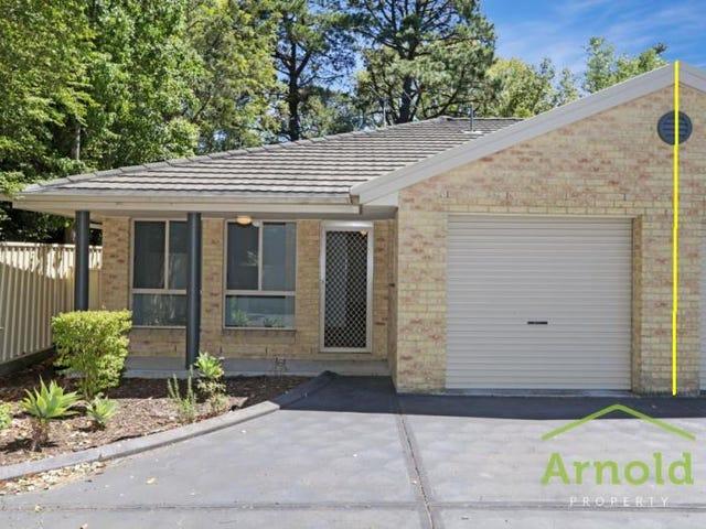 6/59 Montgomery Street, Argenton, NSW 2284