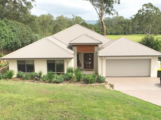 26 Ellenborough Drive, Cooranbong, NSW 2265