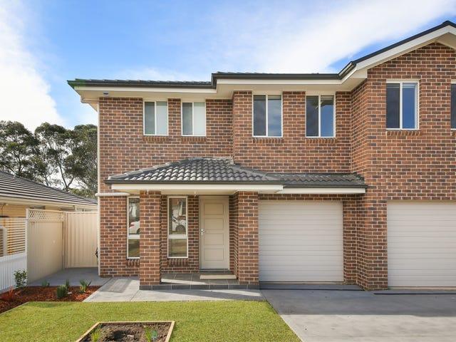 47B Graham Street, Doonside, NSW 2767