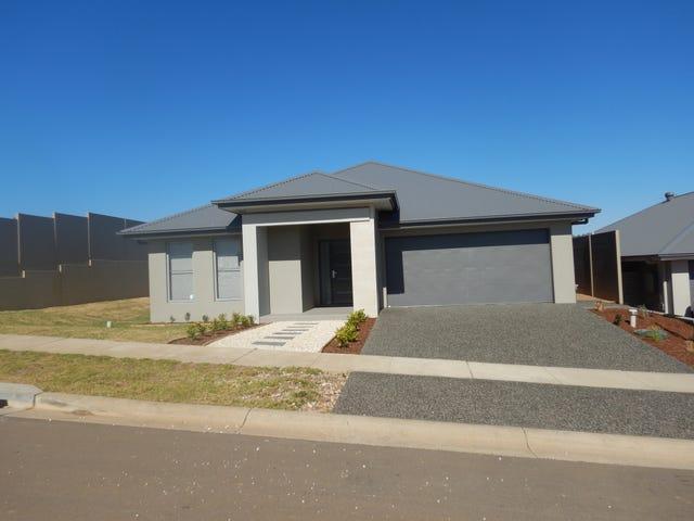 20 Moylan Vista, North Rothbury, NSW 2335