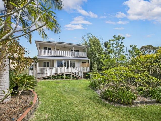 243 Alfred Street, Cromer, NSW 2099