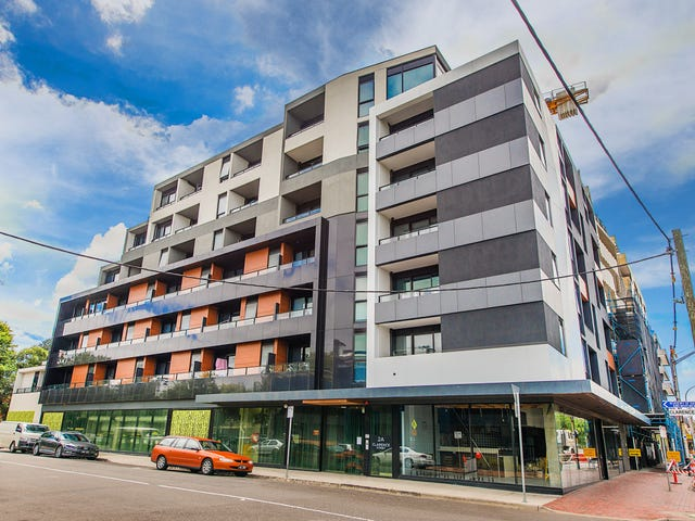 405/2a Clarence Street, Malvern East, Vic 3145