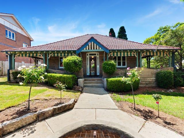 3 Frederick Street, Concord, NSW 2137