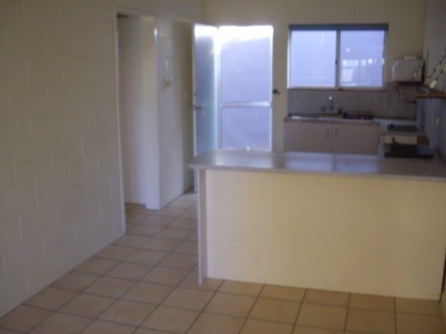 1/39 Brisbane Road, Mooloolaba, Qld 4557