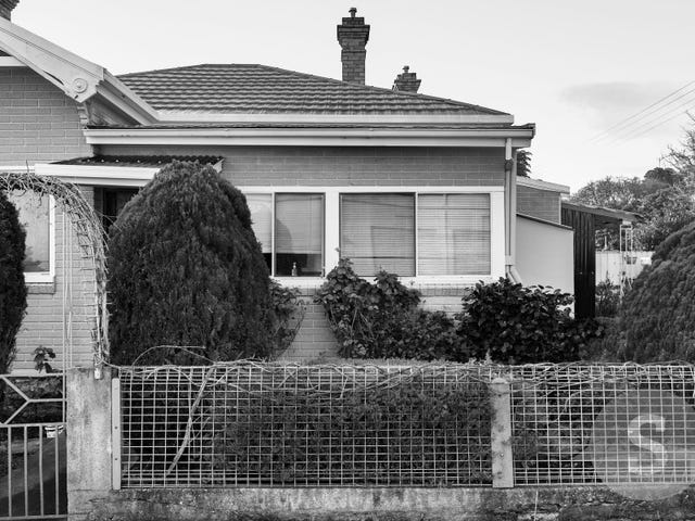 2 Richmond Street, Invermay, Tas 7248