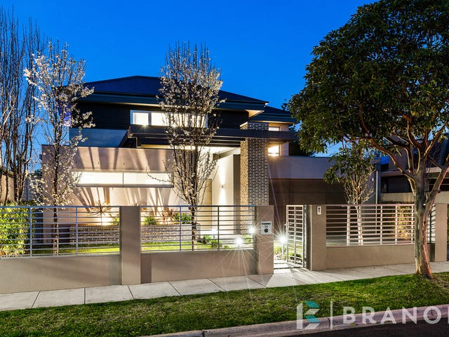 24 Phillip Street, Bentleigh, Vic 3204