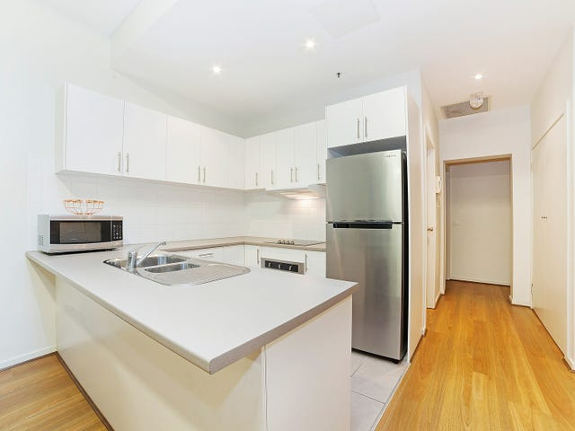 6/8 Whitehall Street, Footscray, Vic 3011