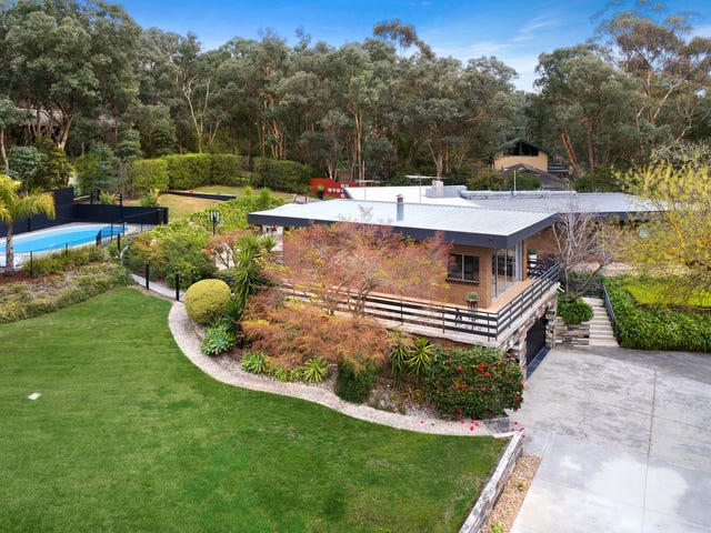 38A Research-Warrandyte Road, Research, Vic 3095