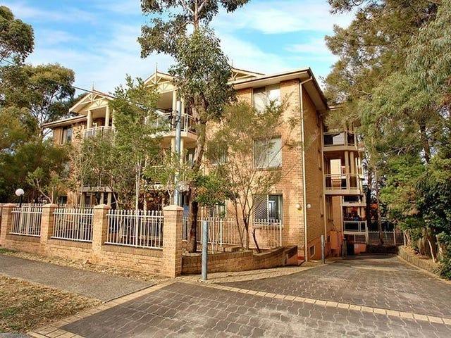 Unit 15/60-62 Walpole Street, Merrylands, NSW 2160