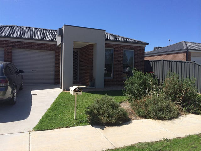 102A Andrew Street, White Hills, Vic 3550