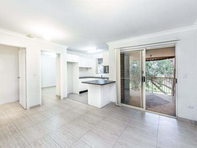 11/68-70 Reynolds Ave, Bankstown, NSW 2200
