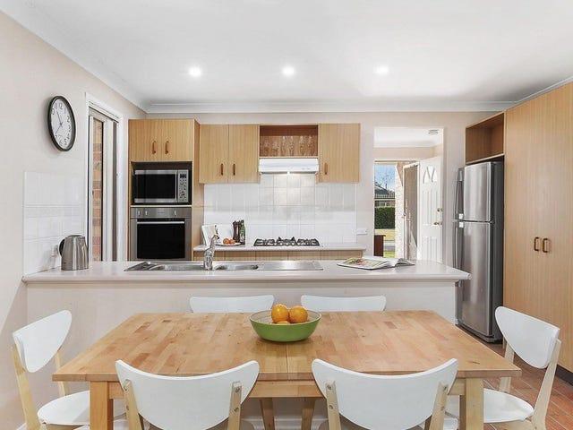 26 Barlyn Court, Horsley, NSW 2530