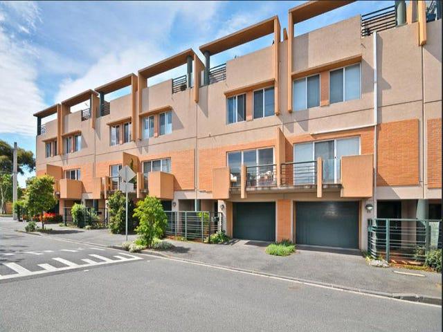 9 Walsh Street, West Melbourne, Vic 3003