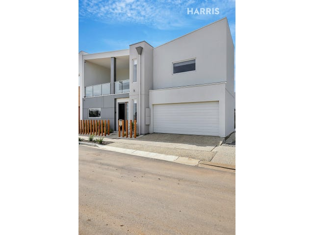 2 South Parkway, Lightsview, SA 5085