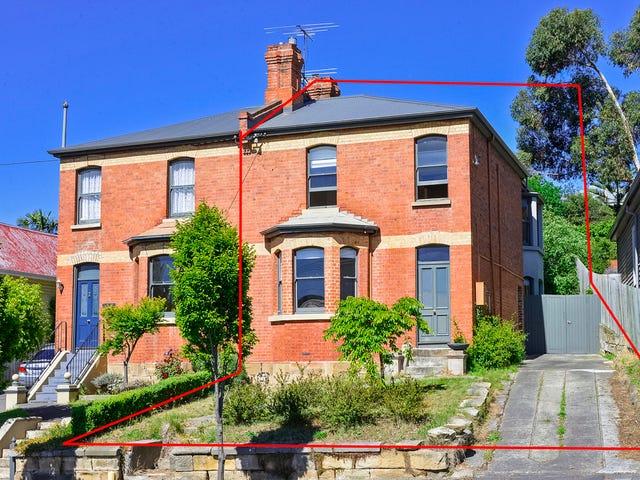 368 Argyle Street, North Hobart, Tas 7000