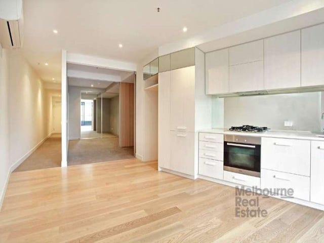 1807/38 Albert Road, South Melbourne, Vic 3205