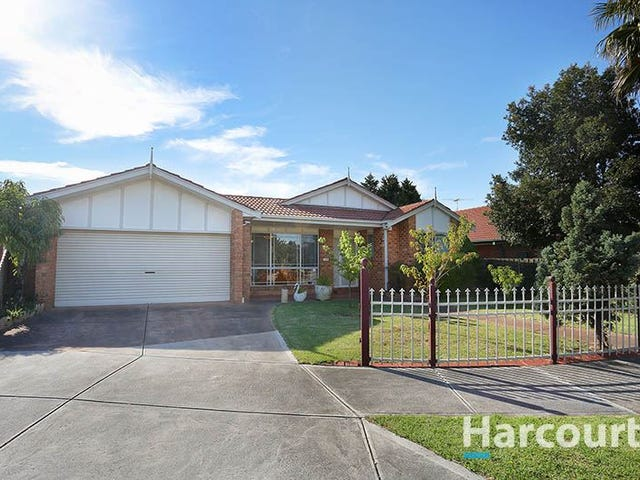 9 Tova Court, Epping, Vic 3076