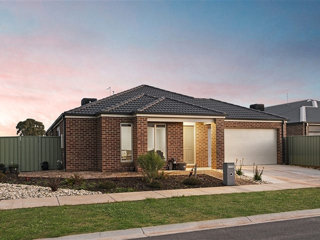 Lot 18 Tobin Crescent, Epsom, Vic 3551