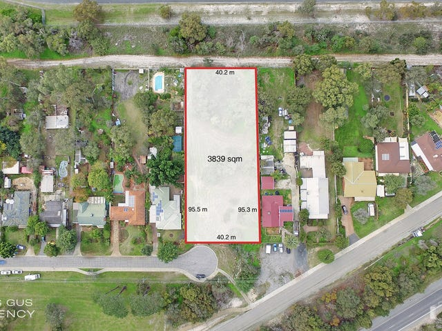32 Queens Road, South Guildford, WA 6055