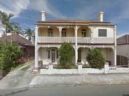 1/18 Elizabeth St,, Ashfield, NSW 2131