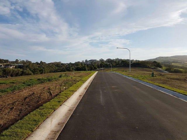 Lot 19, Cedar Grove Estate, Kiama, NSW 2533