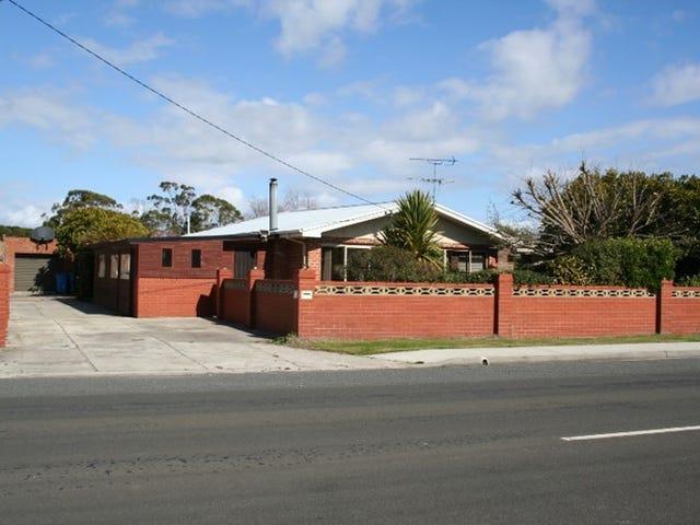 61 Wilmot Street, Port Sorell, Tas 7307