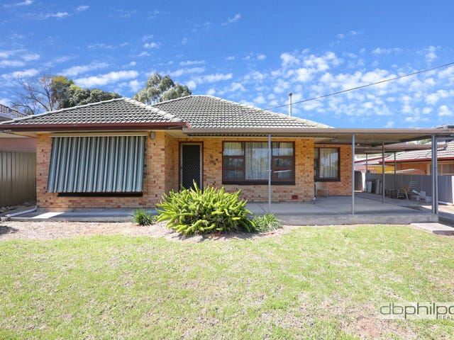 92 Nelson  Road, Valley View, SA 5093