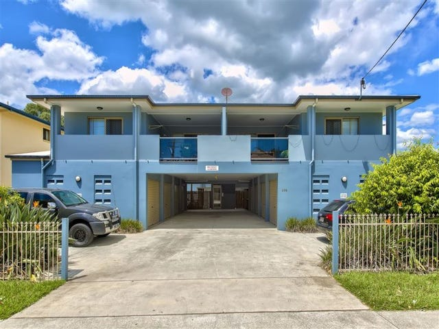 4/356 Zillmere Rd, Zillmere, Qld 4034