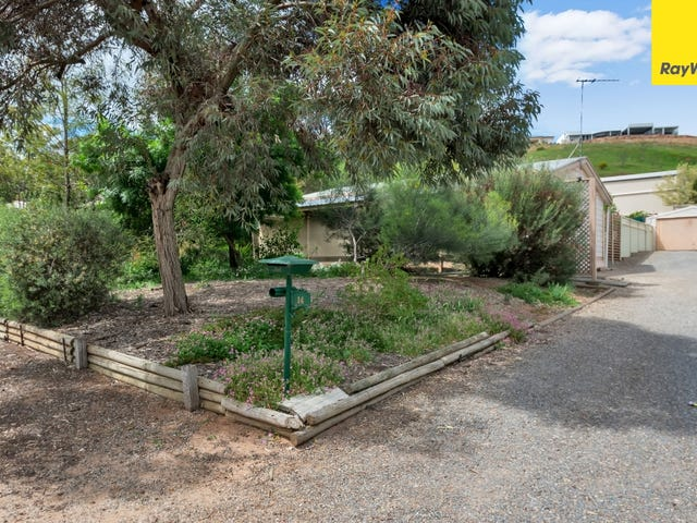 14 Mount Terrace, Gawler South, SA 5118